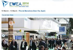 e2Q en EWEA 2014