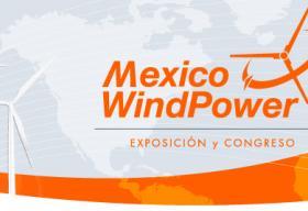 e2Q México en Mexico WindPower