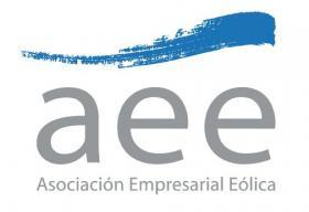 Jornadas Técnicas Asociación Empresarial Eólica