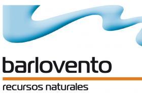 Adjudicación de la evaluación del potencial eólico de Bolivia