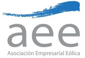 Convención Eólica 2013